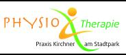 Physio & Sports Centrum