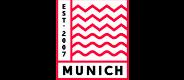 CrossFit Munich Neumarkter Straße
