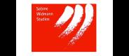 Sabine Widmann Studios Schwäbisch Gmünd