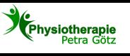 Physiotherapie Petra Götz