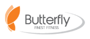 ButterflyLütetsburg