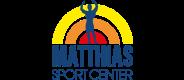 Matthias Sport Center