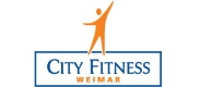 City-Fitness