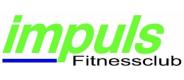 Impuls Fitnessclub