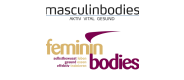 masculinbodies & femininbodies Döbeln