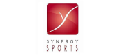 Synergy Sports