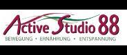 Active Studio 88