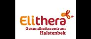Elithera Gesundheitszentrum