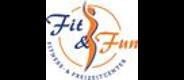Fit & Fun Fitness- und Freizeitcenter GmbH Göppingen