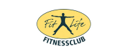 Fit-Life Fitnessclub