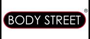 Bodystreet Winterhude