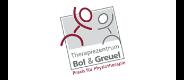 Zerapiezentrum Bol & Greuel