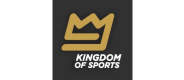 Kingdom-of-Sports Mundsburg