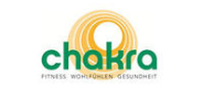 Chakra - Gesundheitsstudio