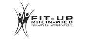 Fit-Up Rhein-Wied