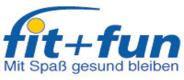 fit+fun Gesundheitszentrum Town Sport