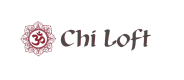 Chi Loft