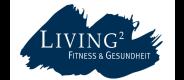 Fitness- und Gesundheitszentrum Living