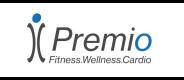 Premio Fitness