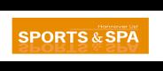 Sports & Spa