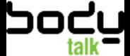 BodyTalk Fitness + Wellness