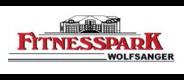 Fitnesspark Wolfsanger