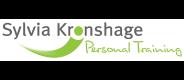 Sylvia Kronshage - Personal Training (Kettlebell Intense)