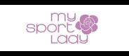 My Sport Lady - Fitness für Frauen