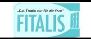Fitalis Fitnessstudio