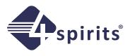 4 Spirits-Zentrum für Therapie und Sport
