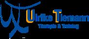 Therapie & Training Ulrike Tiemann