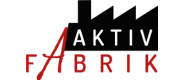 AktivFabrik FitnessClub GmbH & Co.