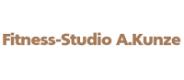 Fitness-Studio A. Kunze