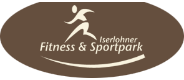 Iserlohner Fitness und Sportpark