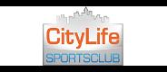 CityLife Sportsclub