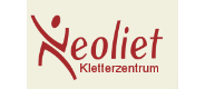 Kletterzentrum Neoliet Essen (Klettern)