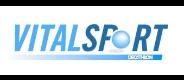 Fitnessstudio Vital Sport