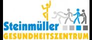 Steinmüller Gesundheitszentrum Otterndorf