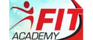 Fit.Academy