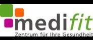 Medifit Lünen