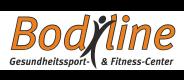 Bodyline Fitness Waldeck
