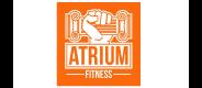 Atrium Fitness