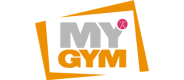 MyGym active