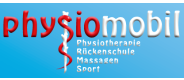 Physiomobil