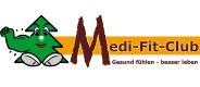Medi-Fit-Club Wart