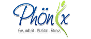 Fitness Center Phönix
