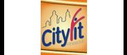 CityFit-Fitnessclub
