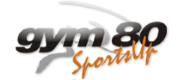 gym 80 Sport Up
