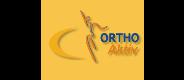 Ortho aktiv Ahlen