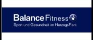 Balance Sport- & Gesundheitszentrum